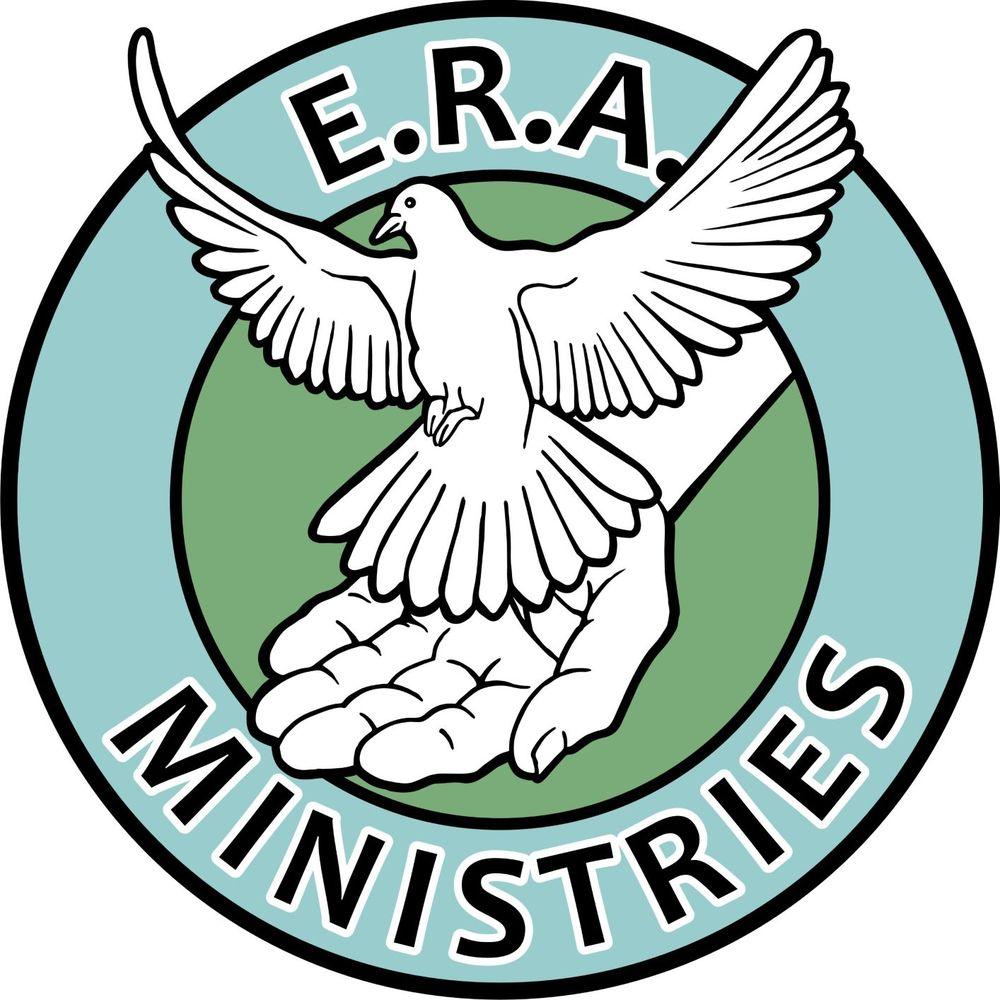 ERA Ministries Church of Christ: 700 E Mount Morris St, Mount Morris, MI