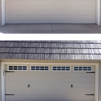 Great Photo Of Fu0026Ju0027s 24 Hour Garage Door Service   Goodyear, AZ, United States.