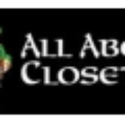 Photo Of All About Closets   Lehigh Acres, FL, United States