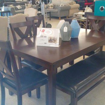 Photo Of Nicku0027s Furniture   Phoenix, AZ, United States