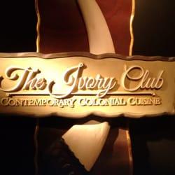 the ivory club 55 fotos 162 beitr ge steakhouse taunusanlage 15 westend s d frankfurt. Black Bedroom Furniture Sets. Home Design Ideas