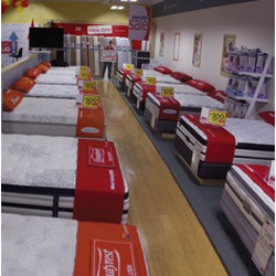 Mattress Firm Furniture Stores 5425 S Padre Island Dr Ste 178 Corpus Christi Tx Phone
