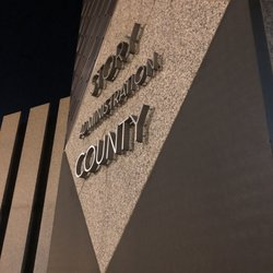 Story County Iowa - Community Service/Non-Profit - 900 6th