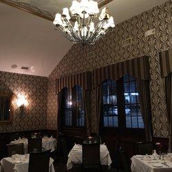 Loucas Restaurant 244 Photos 284