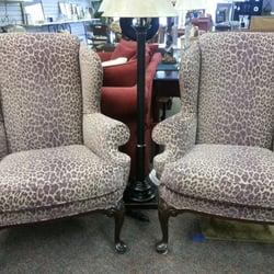 Photo Of Encore Home U0026 Decor   Louisville, CO, United States. Henredon  Custom. Henredon Custom Upholstered Furniture