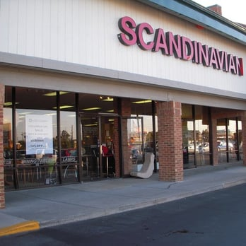 Nice Photo Of Scandinavian Comfort   Indianapolis, IN, United States