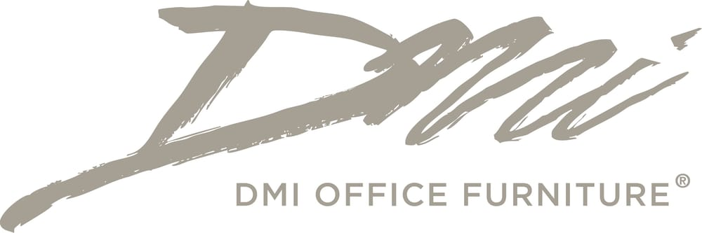 DMI Office Furniture: 9780 Ormsby Station Rd, Louisville, KY