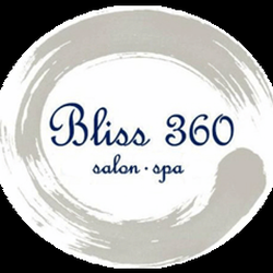 Bliss Salon Spa Lafayette