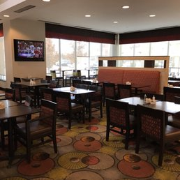 Photos For Hilton Garden Inn Denver Cherry Creek Yelp