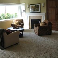 Elegant Photo Of Reliable Floor Covering   Edmonds, WA, United States