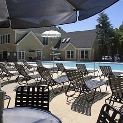 Oak mill apartments apartments germantown md united - Public swimming pools frederick md ...