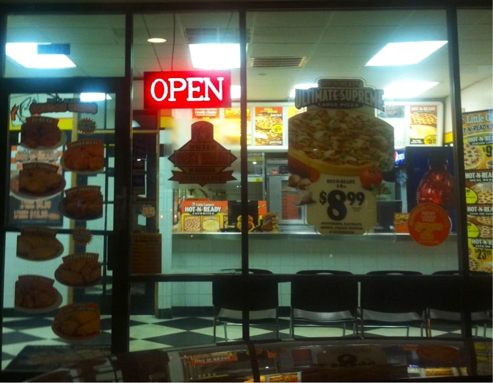 All Little Caesars Pizza hours and locations in San Antonio, Texas. Get store opening hours, closing time, addresses, phone numbers, maps and directions. There are over 3, Little Caesars Pizza locations in the US. All Little Caesars Pizza Locations TX Little Caesars Pizza Little Caesars Pizza.