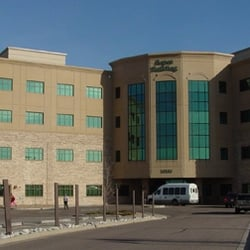 Denver Hip & Knee Clinic - Orthopedists - 10103 RidgeGate