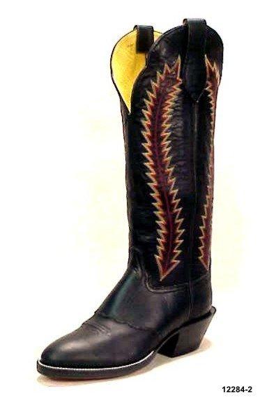 Honcho Boots: 3505 Lee Blvd, El Paso, TX