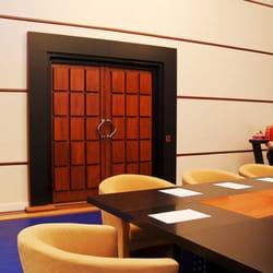 Studio Out Of The Blue Locaties Voor Bijeenkomsten En Evenementen