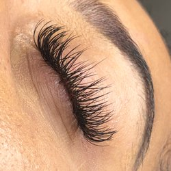 604923c0d06 Haute Lashes at Haute Lash Studio - 24 Photos - Eyelash Service - 1001 S  Dairy Ashford Rd, Westchase, Houston, TX - Phone Number - Yelp