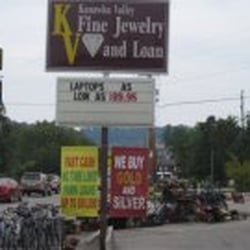 kv fine jewelry loan gioiellerie 5474 big tyler rd