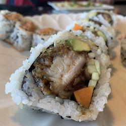 Szechuan Restaurant - Order Food Online - 24 Photos & 33