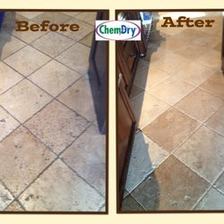 Chem Dry Tri Cities Carpet Cleaning Kennewick Wa