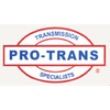 Pro-Trans Transmission Specialists: 2400 Commercial Blvd, State College, PA