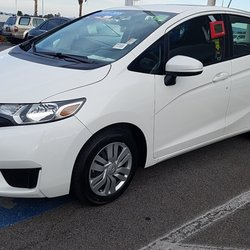 Photo Of Honda West   Las Vegas, NV, United States.