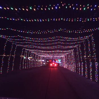 Glittering Lights 388 Photos 59 Reviews Festivals 7000 Las Vegas Blvd N Las Vegas Nv