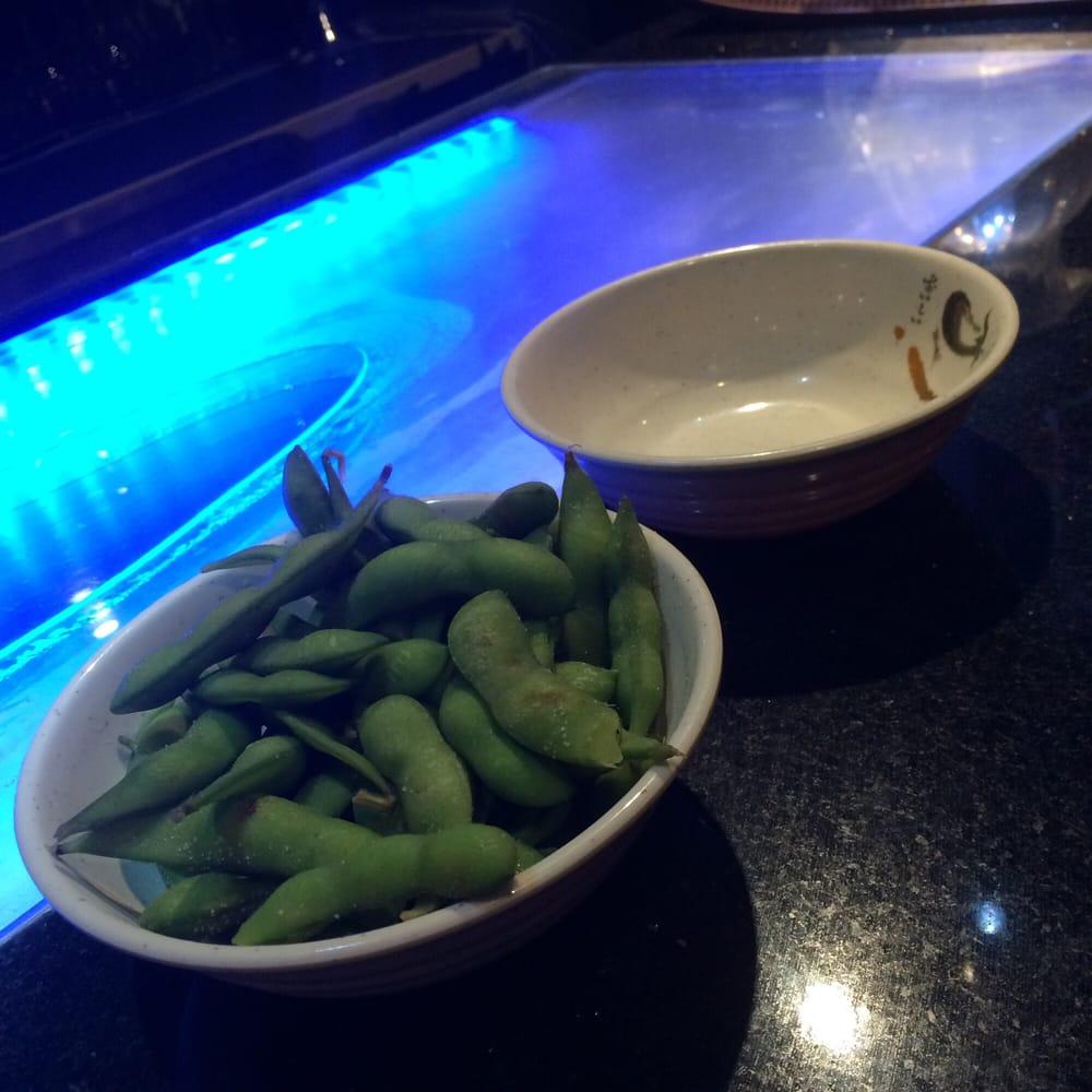 Aki japanese cuisine 16 beitr ge japanisches for Aki japanese cuisine
