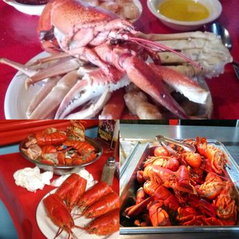 Whipper Snapper S 23 Photos Amp 93 Reviews Seafood 236
