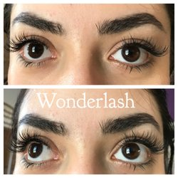 13410943ed5 Wonderlash - 41 Photos & 91 Reviews - Eyelash Service - 127 Broadway, Santa  Monica, CA - Phone Number - Yelp
