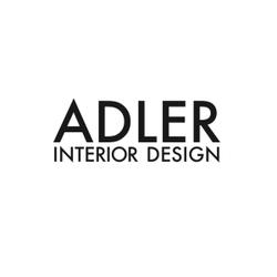 Adler Interior Design Richiedi Preventivo Design D 39 Interni 2434 Atlantic Blvd St