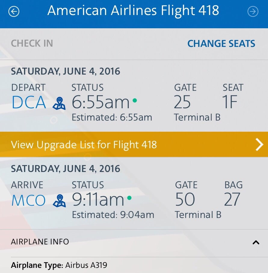 American Airlines 23 Photos Amp 92 Reviews Airlines