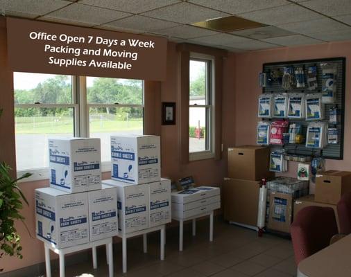Delicieux Robbinsville Storage 1098 Rt 130 S Robbinsville, NJ Warehouses Self Storage    MapQuest