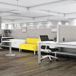 Amazing Buy Rite Business Furnishings 20 Photos Office Equipment Home Remodeling Inspirations Propsscottssportslandcom