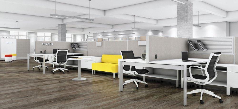 Tremendous Buy Rite Business Furnishings 20 Photos Office Equipment Home Remodeling Inspirations Propsscottssportslandcom