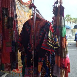 Photo Of One A Kind Boutique Long Beach Ca United States