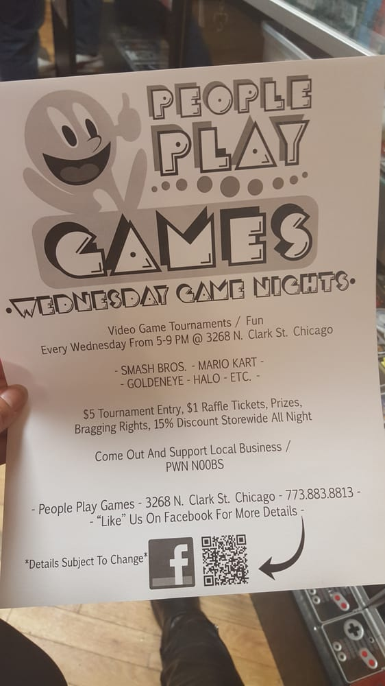people play games 19 photos 97 reviews toy stores 3268 n clark st lakeview chicago il. Black Bedroom Furniture Sets. Home Design Ideas