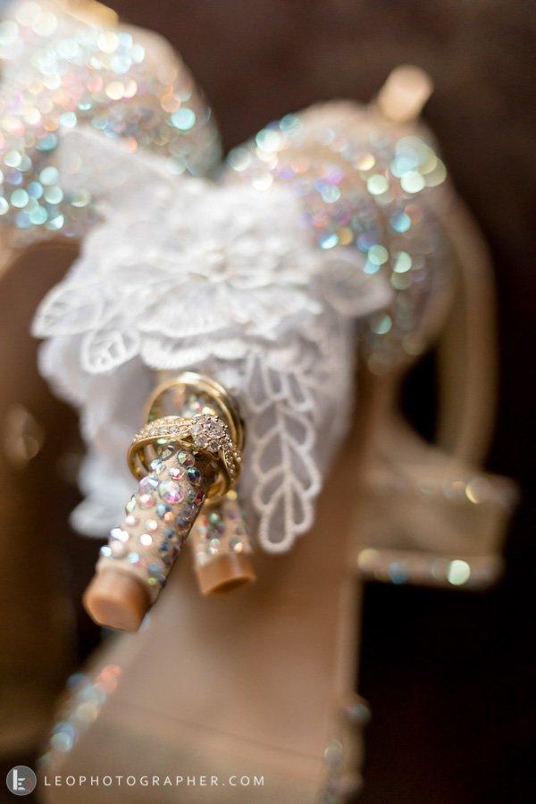 Je & Zo Jewelry