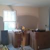 Wirth Construction: 632 E Bodman St, Bement, IL