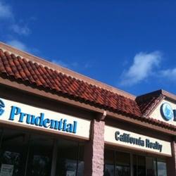 Photo Of Prudential California Realty Yorba Linda Ca United States