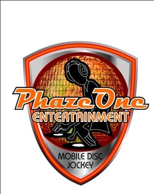Phaze One Entertainment: Sioux City, IA