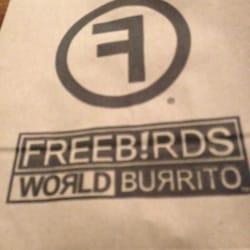 freebirds world burrito closed 38 photos amp 29 reviews