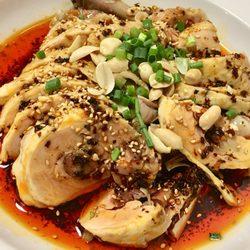 Photo Of Tasty China House
