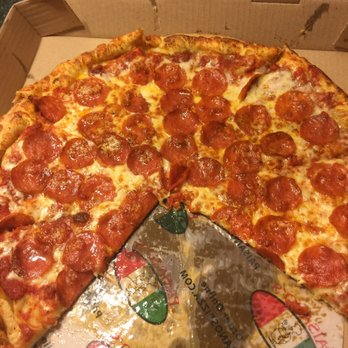 Paisanos Near Me >> Paisano S Pizza Order Food Online 39 Photos 51 Reviews Pizza