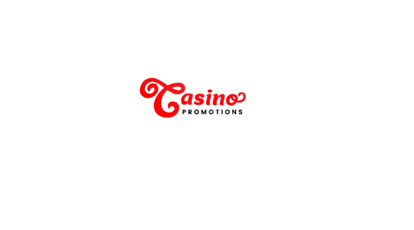 Casino Promotions: 3601 Chateau Dr, Columbia, SC