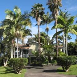 Top 10 Best Hapuna Beach Prince Hotel In Kailua Kona Hi