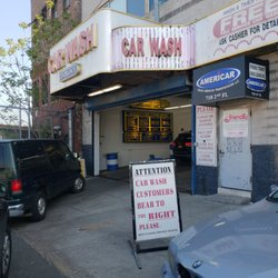 Ultimate car wash 33 photos 78 reviews car wash 714 3rd ave photo of ultimate car wash brooklyn ny united states solutioingenieria Images