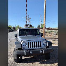 Lithia Chrysler Jeep Of Reno >> Lithia Chrysler Jeep of Reno - 23 Photos & 141 Reviews - Auto Repair - 3223 Mill St, Reno, NV ...