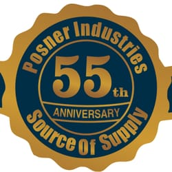 Posner Industries - Request a Quote - Building Supplies