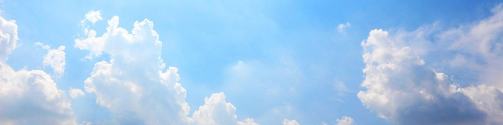 Island Air & Heat: 9082 Jamaica Bch, Galveston, TX