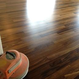 cleverebauart geschlossen handwerker steindlerstr 57 unterseen bern schweiz. Black Bedroom Furniture Sets. Home Design Ideas